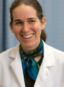 Dr. Aviva Ellenstein - Copy