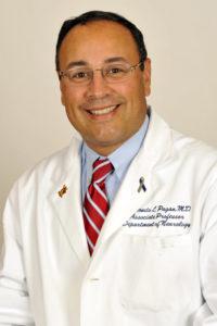 Dr. Fernando Pagan - Copy