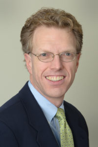 Dr. Friedrich Rainer Von Coelln - Copy
