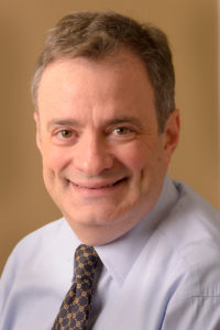 Dr. Joseph Savitt - Copy