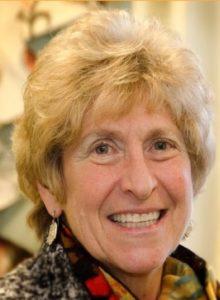 Dr. Linda Sigmund - Copy