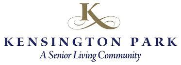 kensington_park