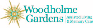 woodholmGardens_logo