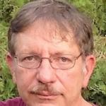 Alexandria's Mike Mastromichalis Reflects on PFNCA's Programs