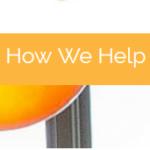 Welcome to PFNCA's New Website