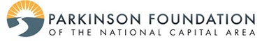 Parkinson Foundation: Of The National Capital Area