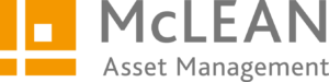 mclean-asset-management-high-res-transparent-png