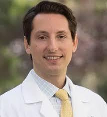 Dr. Karl Maki - Copy