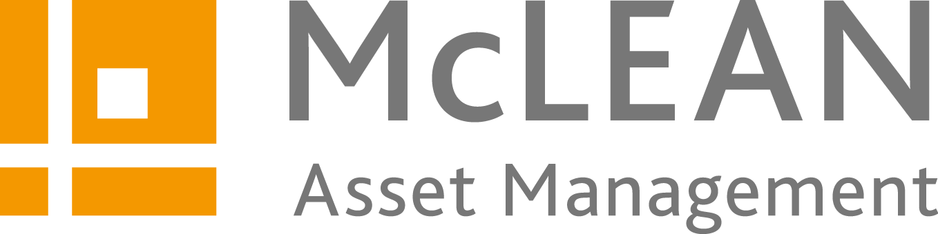 McLean Asset Management - high res TRANSPARENT png.png
