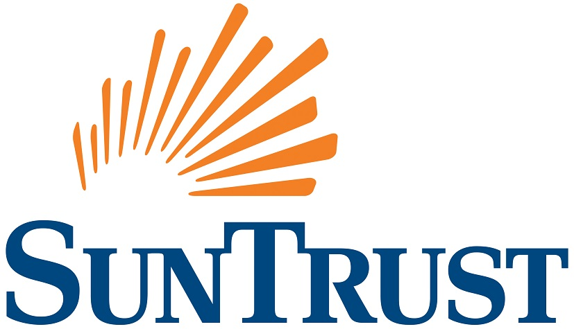SunTrust Preferred 12-Ray Logo RGB Color JPEG.jpg