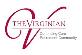 Virginian logo 2017