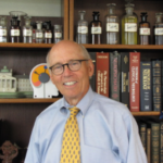 Dr. Howard Weiss