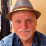 Meet PFNCA Choir Director Roy Barber
