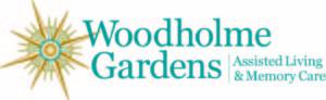 woodholmgardens_logo