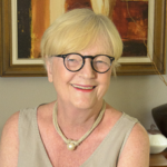 PFNCA Emeritus Board Member Susan Hamburger Reflects on Her Experiences with Parkinson's and PFNCA