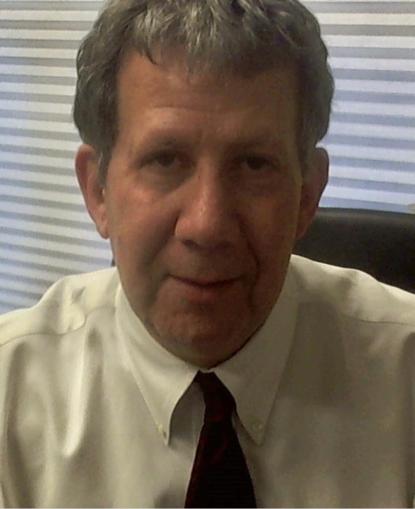 Dr  Stephen Grill - Parkinsonfoundation org