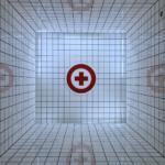 Red Cross Hospital Parkinson's