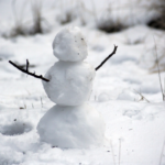 8 Tips for Surviving the Winter with Parkinson's