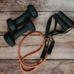 6 Tips for Exercising at Home with Parkinson's